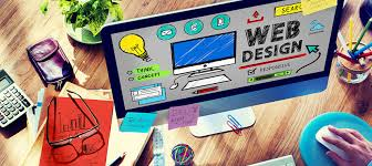45-Why simple web design is what you want