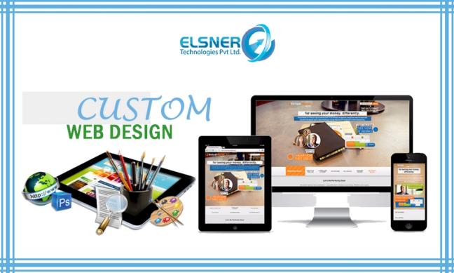 46-Affordable Web Design Templates For Websites On A Shoestring