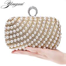 46-Bag Great Deals On Diamond Jewellery For Girls