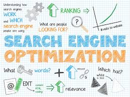 46-How To Improve Your Website Design And Search Engine Rankings