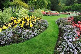 46-Importance of Hiring Professional Landscape Maintenance Services