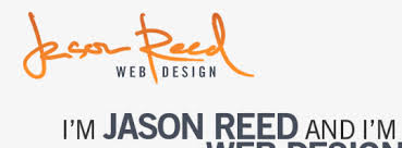 46-Website design tips on Logo designs to enhance the brand image