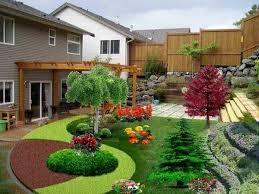 46-The Home Garden