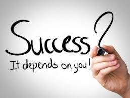 46-Setting the Criteria for Business Success